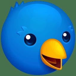 Twitterrific 5 for Twitter 5.4.3 Crack MAC Full Serial Keygen 2020 [Latest]