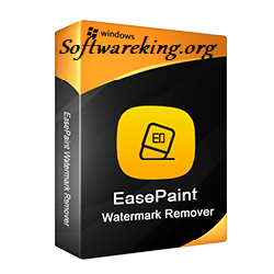 EasePaint Watermark Expert 2.0.4.0 with Crack {Latest}