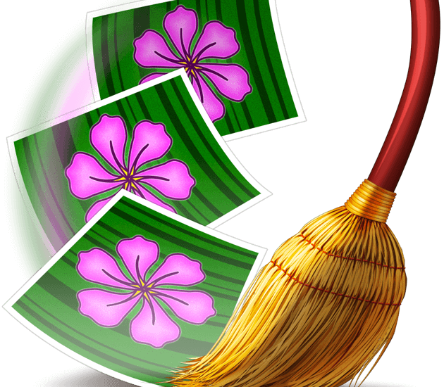 PhotoSweeper X 3.9.2 Crack With License Code 2021 Free Download