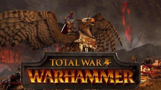 Total War Warhammer 2 v1.8.2 Crack & Registration Code 2021 {Latest}