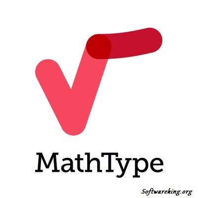 MathType 7.4.4 Crack + Keygen Full Free Download 2021 {Latest}