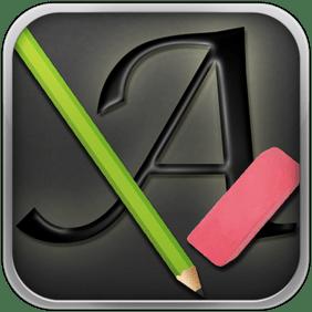 Advanced Renamer 3.87 Crack License Key Full Torrent 2021 {Latest}