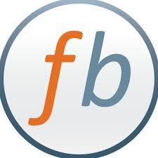 FileBot 4.9.3 Crack with License Key 2021 Torrent Free Download