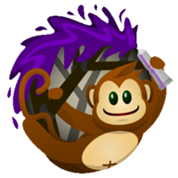 Greasemonkey Crack 4.9 + Full Download [Latest Version] 2021