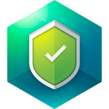 Kaspersky Antivirus 2021 Crack With Activation Code Download