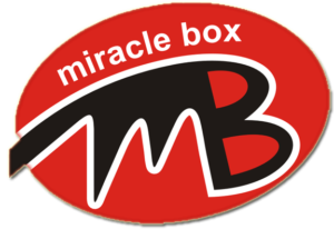Miracle Box 3.14 Crack + Without Box (Thunder Edition) Free Download