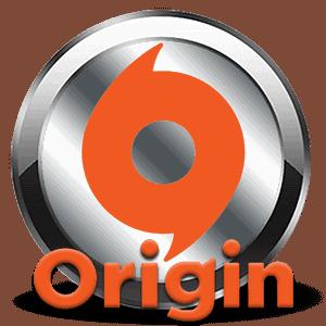 Origin Pro 10.5.92.46430 Crack + Serial Key (2021) Free Download