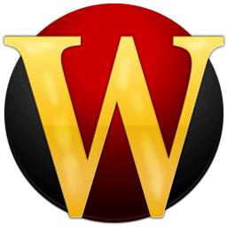Wipe Professional 2020.20 Crack Download + License Key [Latest ] 2021