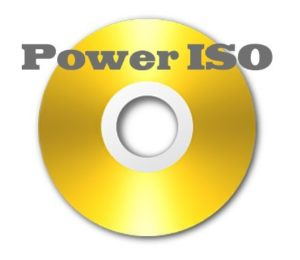 PowerISO Crack 7.8 With Serial Key Free Download 2021 [Latest]