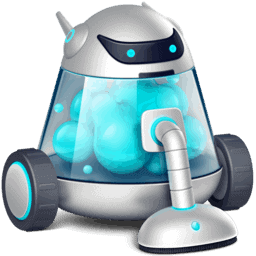 MacCleanse 9.0.7 Crack Mac With License Key 2021 [Latest]